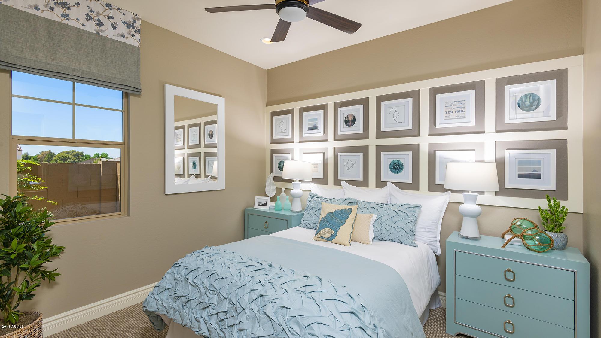 MLS 5845033 1941 E Aster Place, Chandler, AZ 85286 Chandler AZ Three Bedroom
