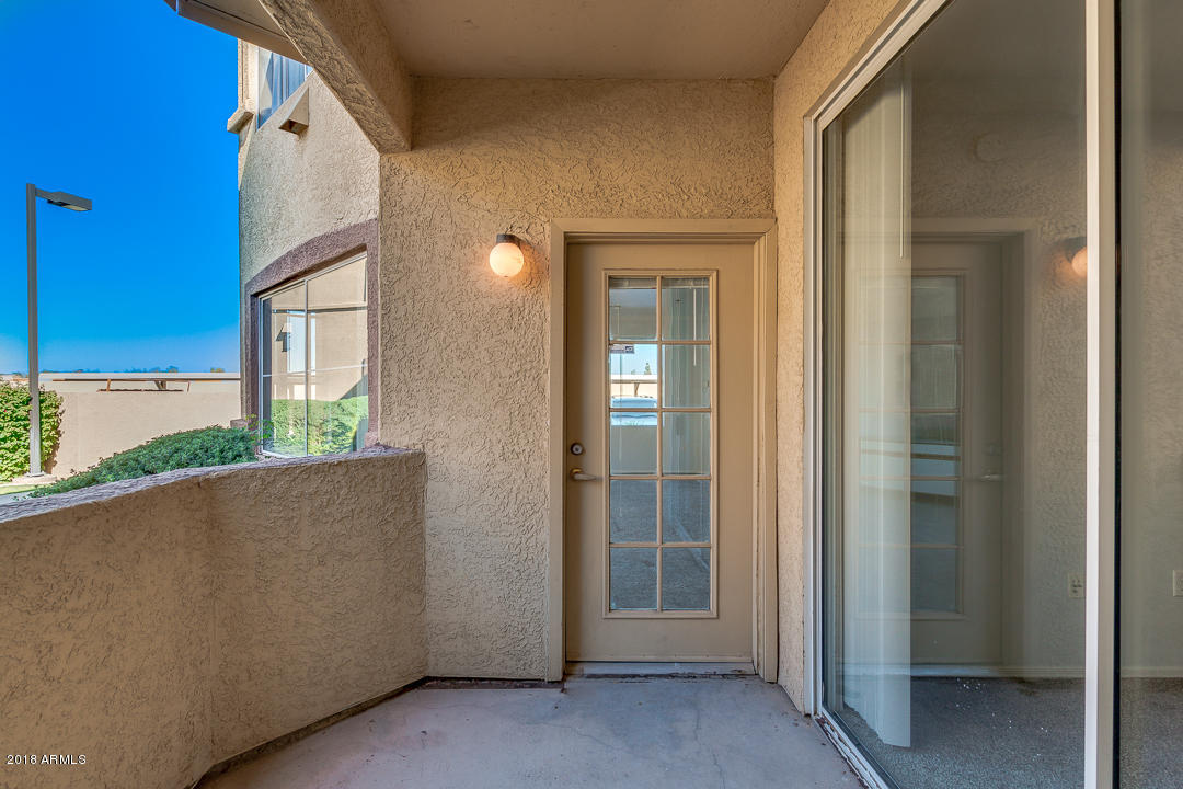 MLS 5845050 2134 E BROADWAY Road Unit 1042, Tempe, AZ Tempe AZ Gated