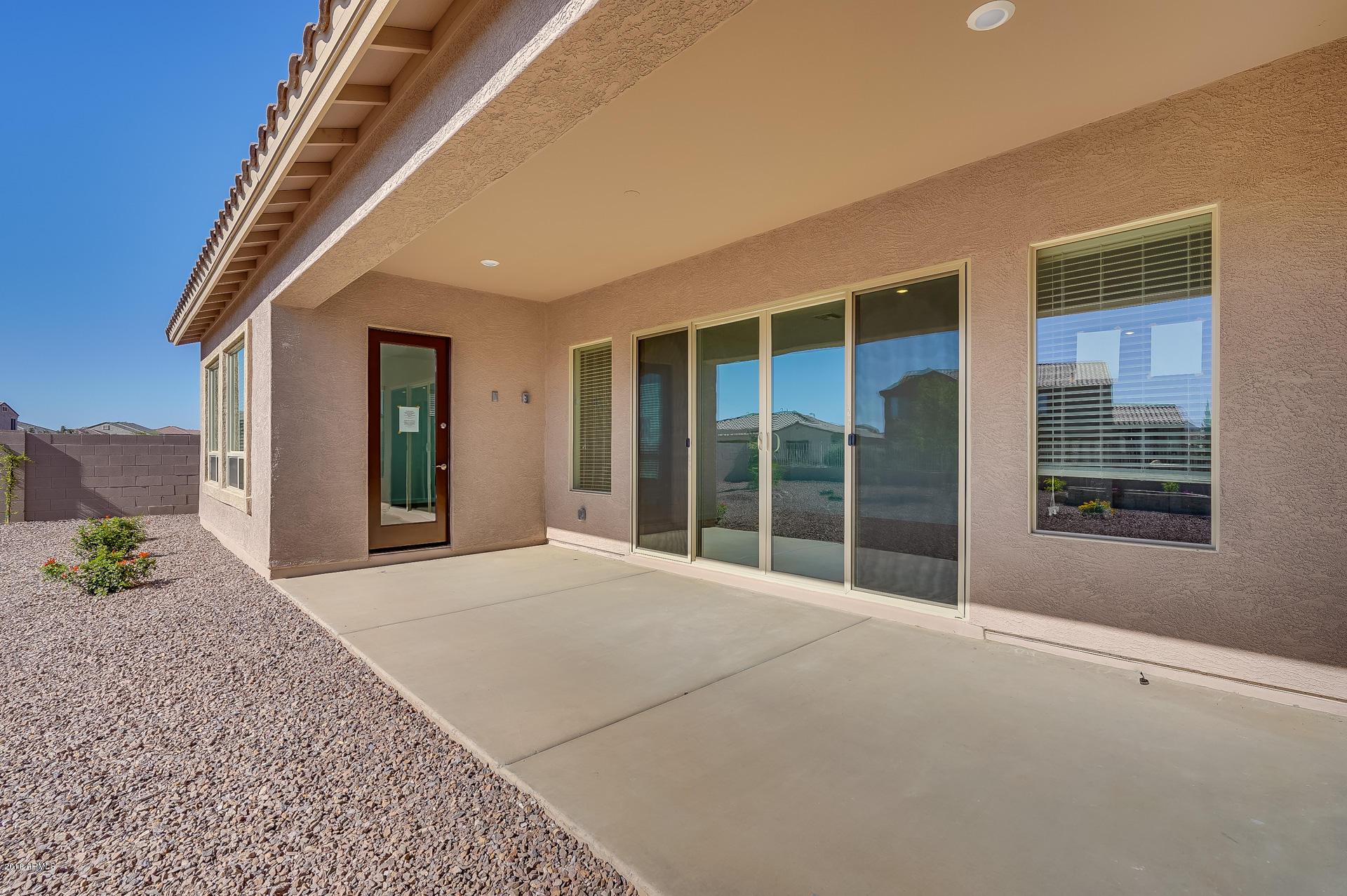MLS 5828448 22357 E DESERT SPOON Drive, Queen Creek, AZ Queen Creek AZ Luxury