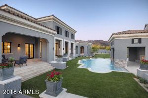 10073 E Siesta Lane Scottsdale, AZ 85255