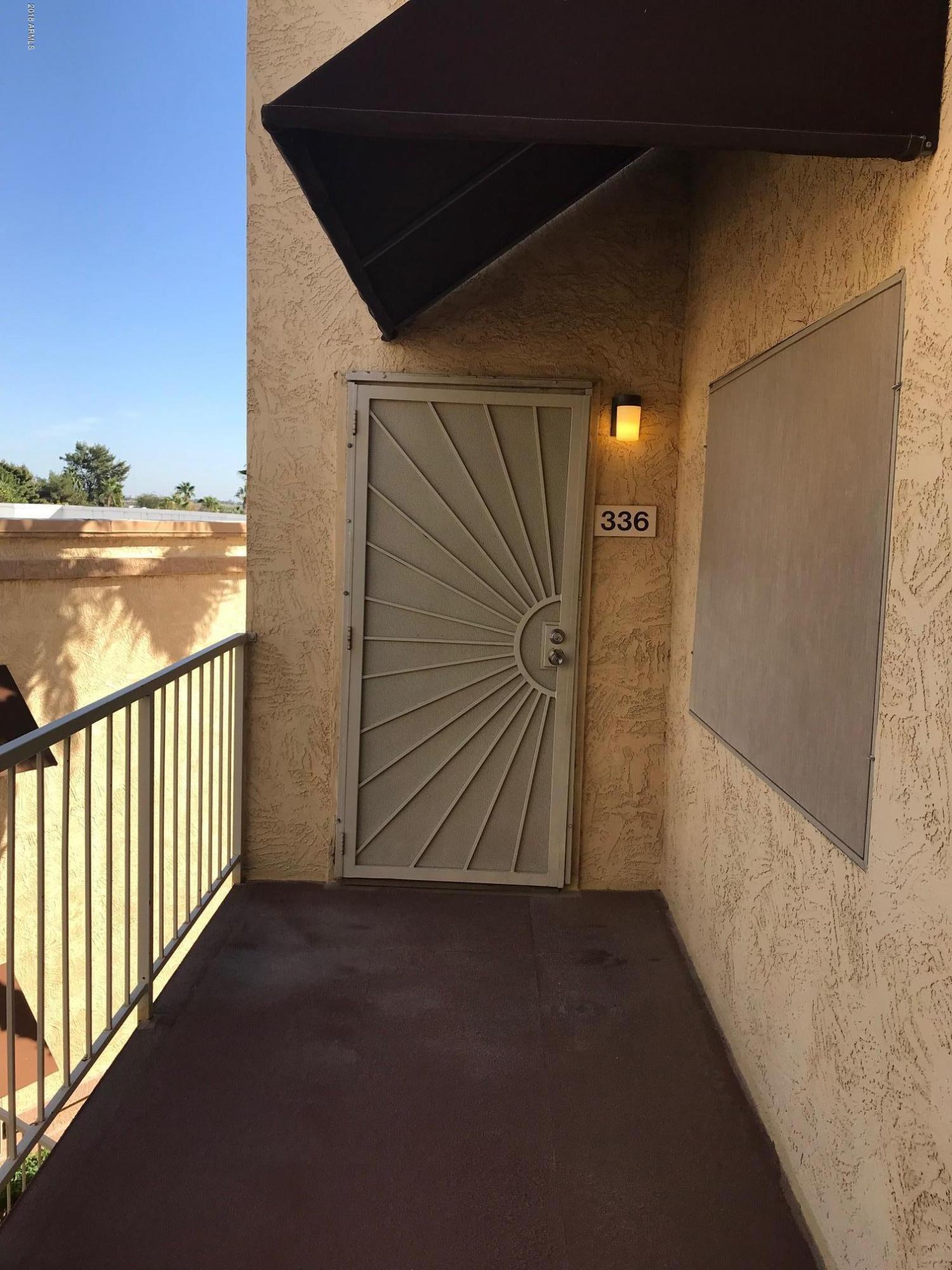 Photo of 12221 W BELL Road #336, Surprise, AZ 85378