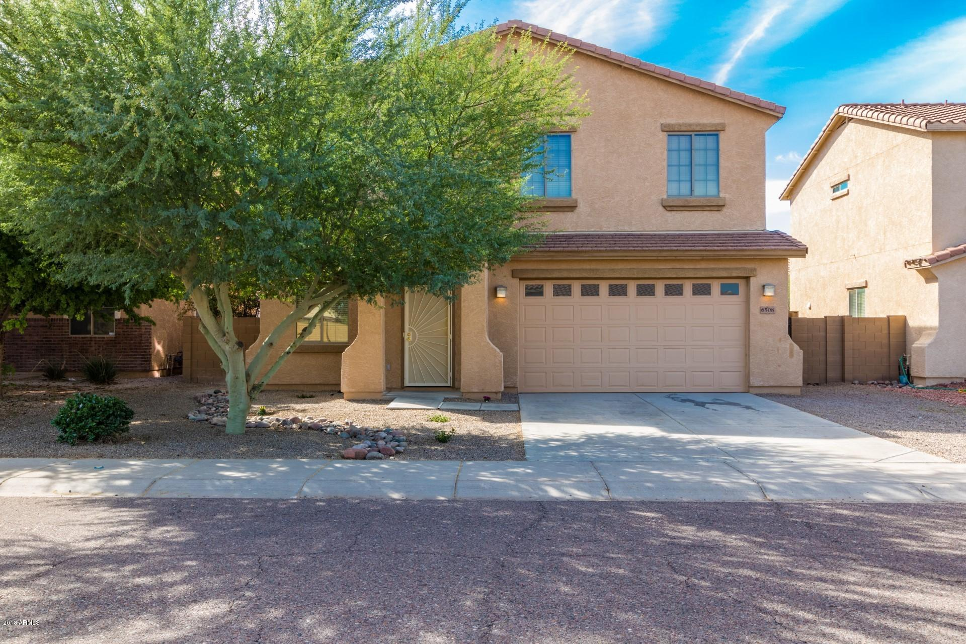 MLS 5839655 6508 S 72ND Lane, Laveen, AZ 85339 Laveen AZ Laveen Farms