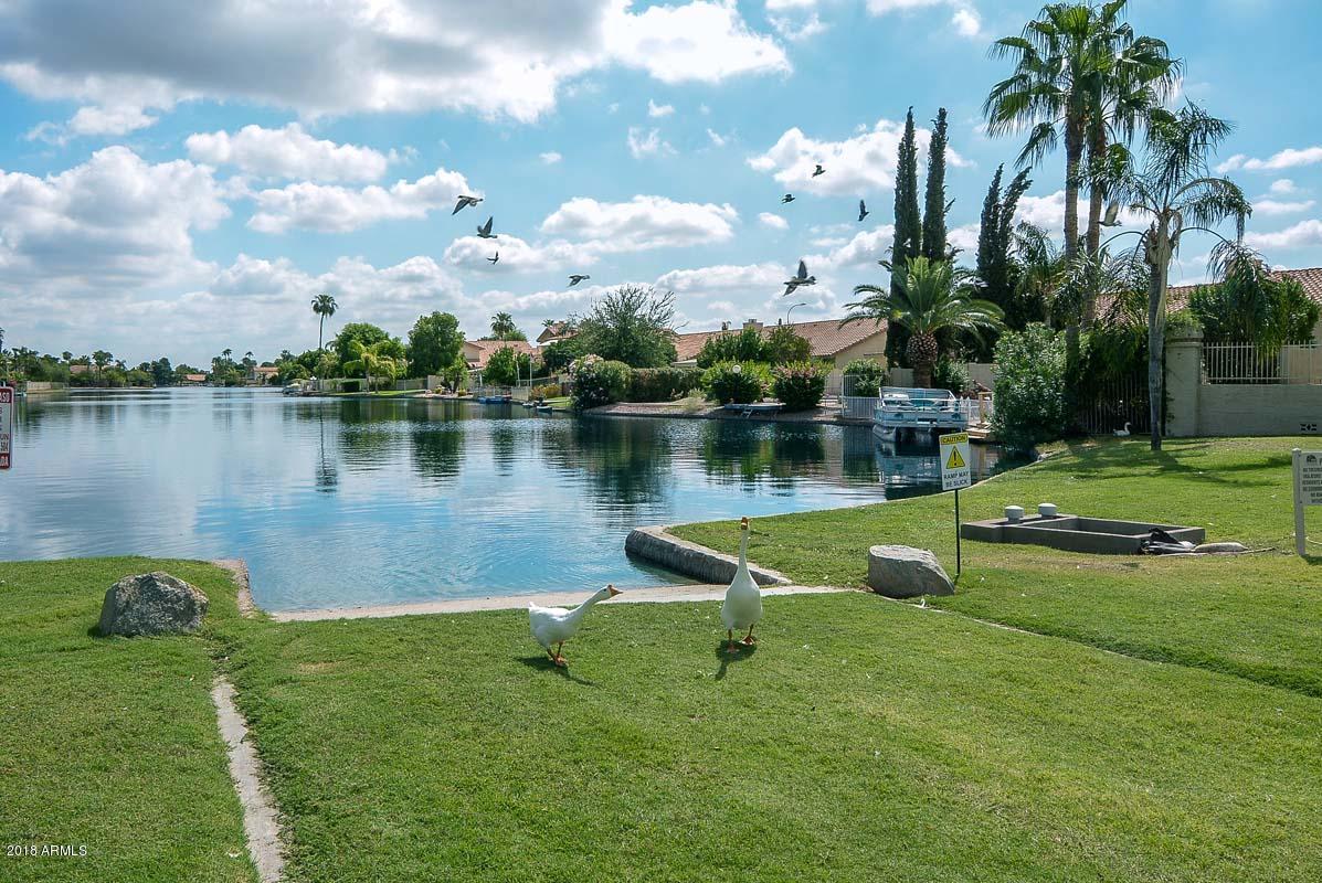 MLS 5845067 2958 N 110TH Drive, Avondale, AZ 85392 Avondale AZ RV Park