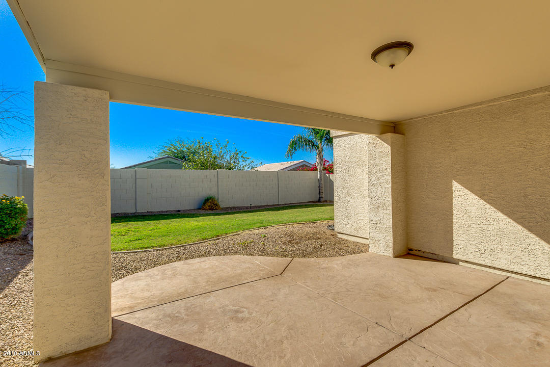 MLS 5847271 1461 W 18TH Avenue, Apache Junction, AZ 85120 Apache Junction AZ Sunrise Canyon
