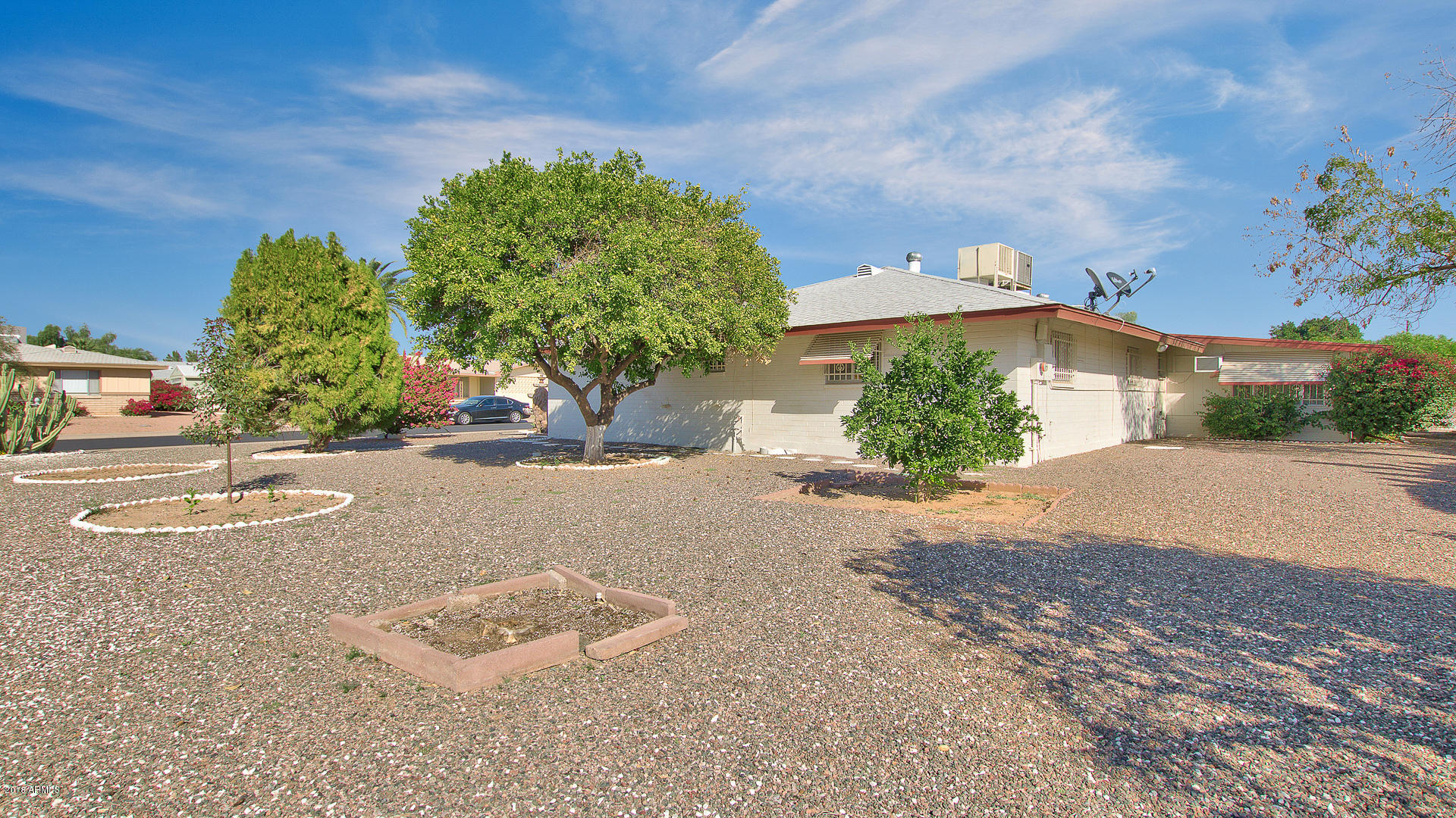 MLS 5845304 5929 E DUNCAN Street, Mesa, AZ 85205 Mesa AZ Dreamland Villa