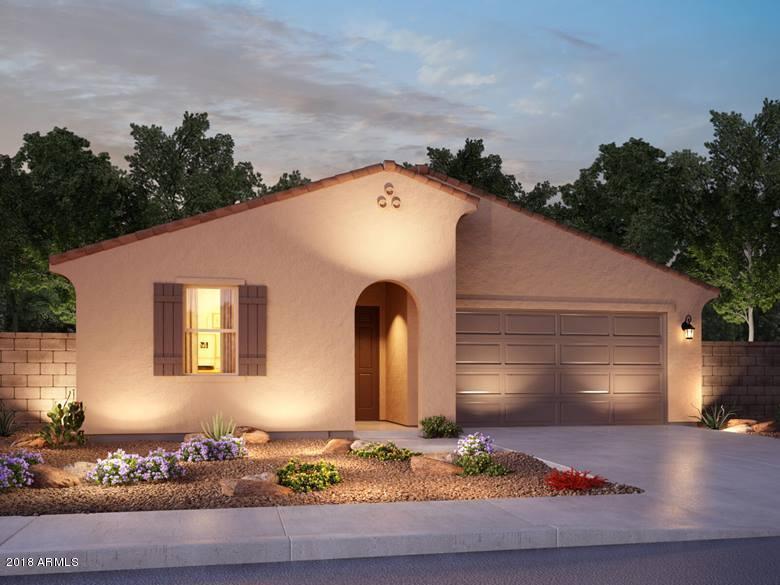 Photo of 7232 N 124TH Lane, Glendale, AZ 85307