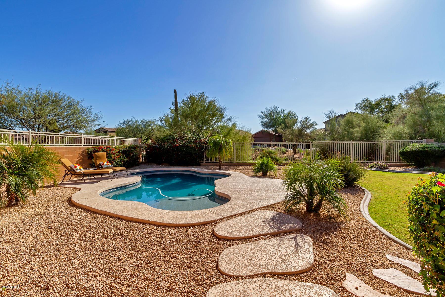 MLS 5845227 33227 N 46TH Way, Cave Creek, AZ 85331 Cave Creek AZ Dove Valley Ranch