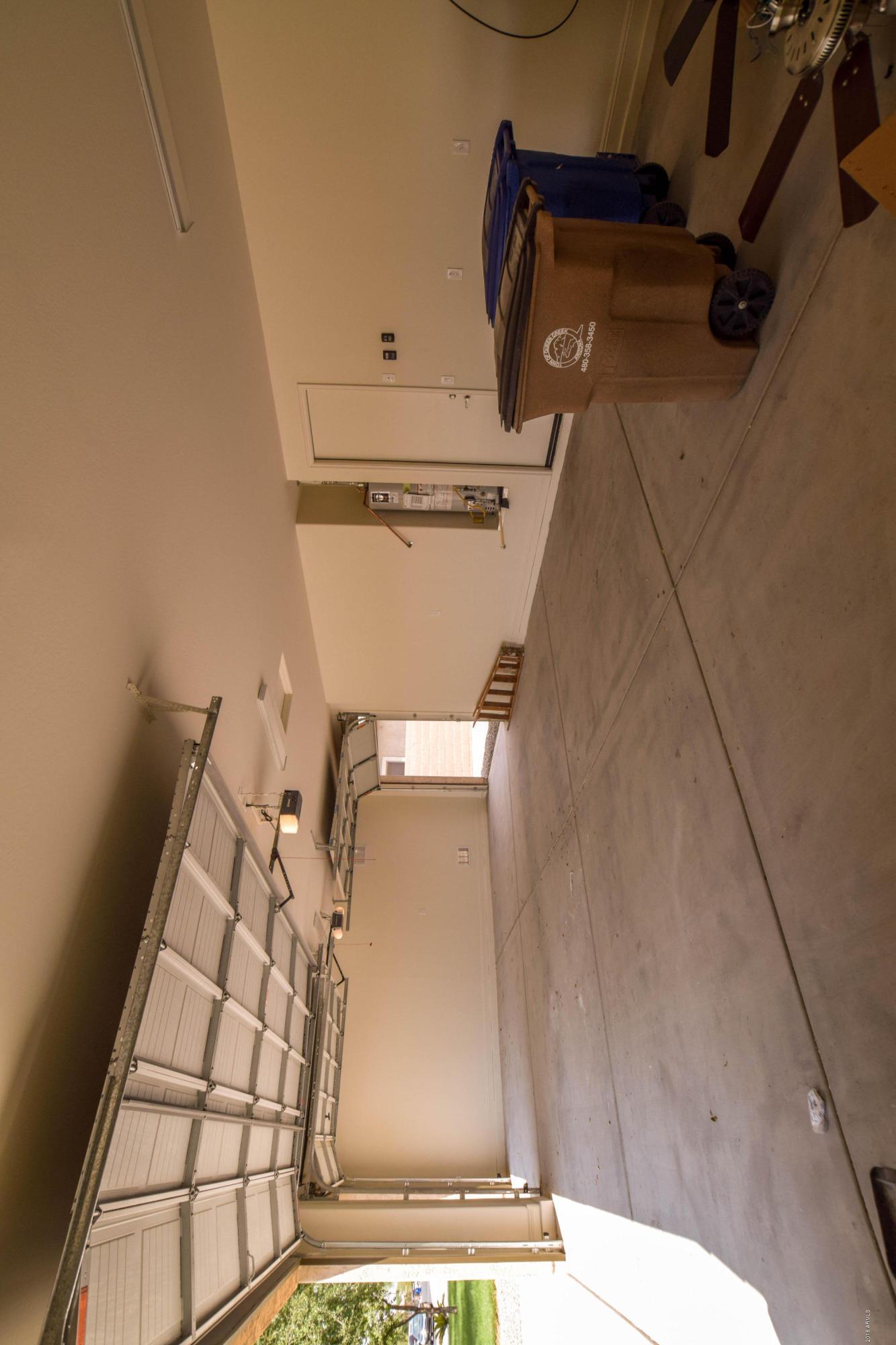 MLS 5801801 21972 E ESTRELLA Road, Queen Creek, AZ 85142 Queen Creek AZ Crismon Heights