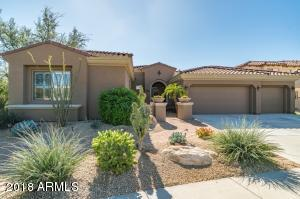 Property for sale at 2003 W White Pine Drive, Phoenix,  Arizona 85085