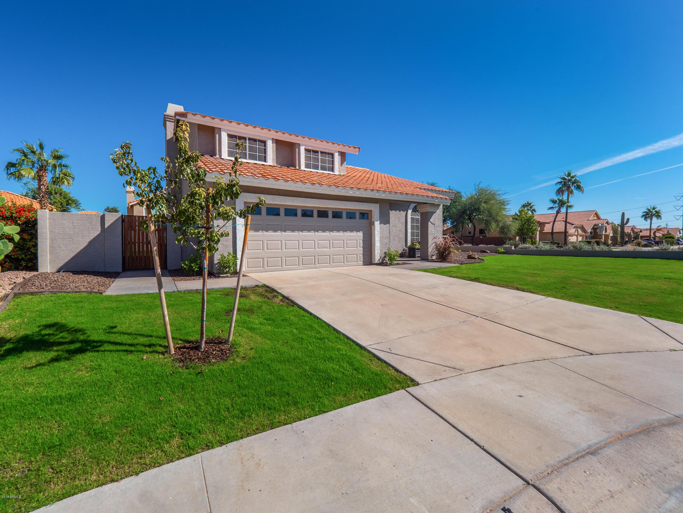 MLS 5845181 16667 S 37TH Street, Phoenix, AZ 85048 Ahwatukee Community AZ Lake Subdivision