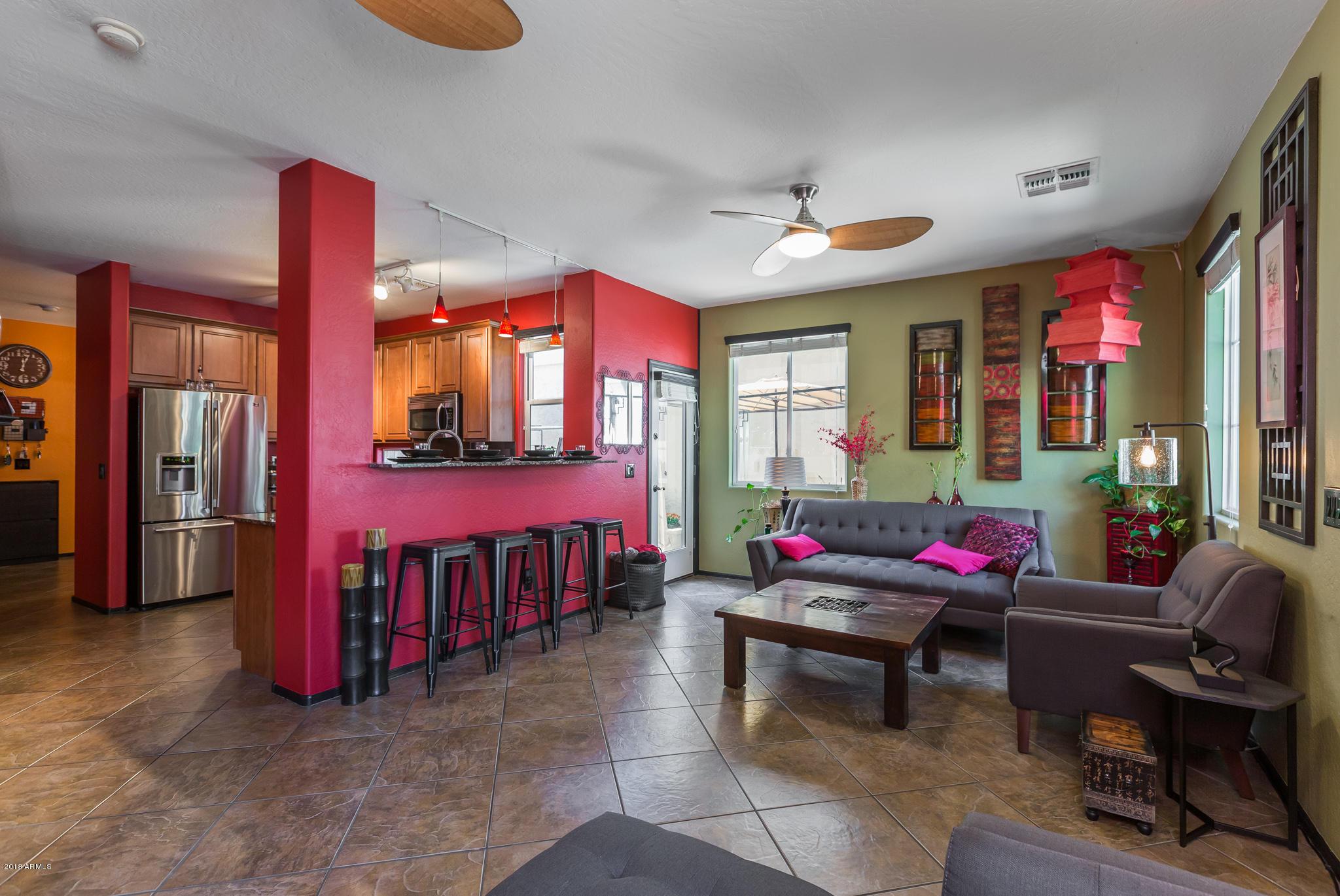 10047 E ISABELLA Avenue Mesa, AZ 85209 - MLS #: 5845910