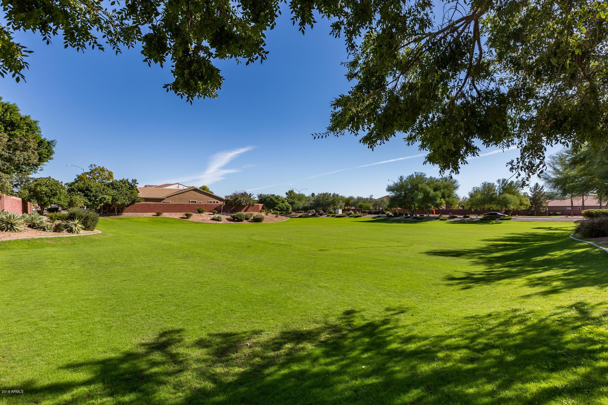MLS 5845910 10047 E ISABELLA Avenue, Mesa, AZ 85209 Mesa AZ Crismon Creek