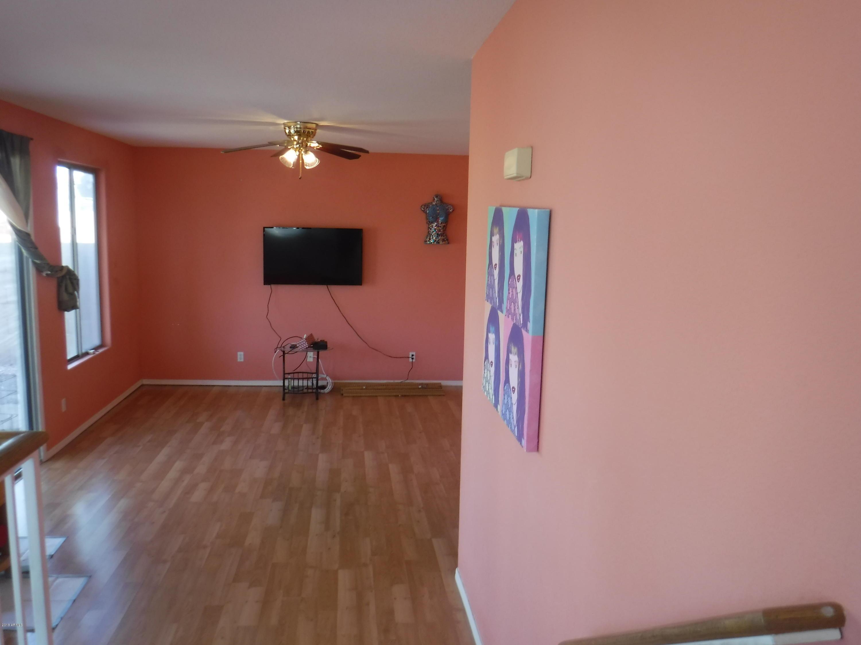 MLS 5844743 13310 N 130th Lane, El Mirage, AZ 85335 El Mirage AZ Three Bedroom