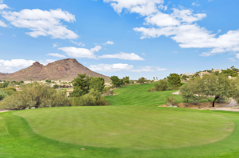 MLS 5845293 1253 E FRIESS Drive, Phoenix, AZ 85022 Phoenix AZ Pointe Mountainside