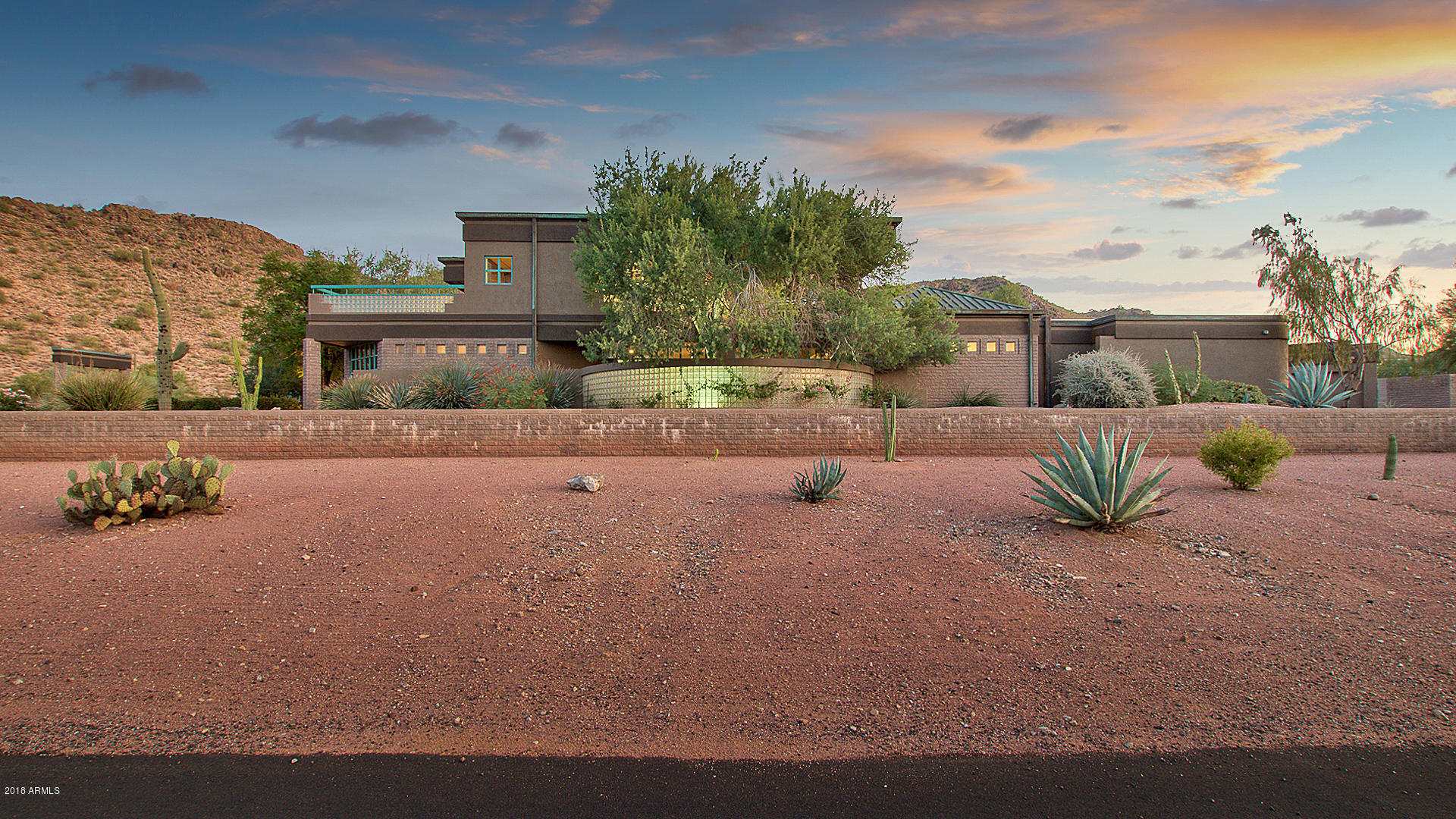 MLS 5845807 4337 E FANFOL Drive, Phoenix, AZ 85028 Phoenix AZ Short Sale