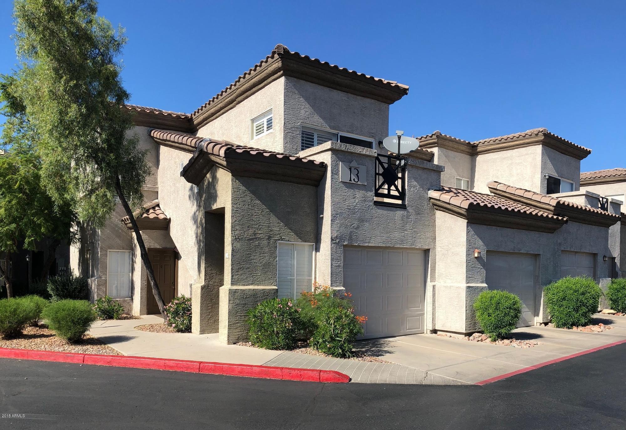 Photo of 3236 E CHANDLER Boulevard #2044, Phoenix, AZ 85048