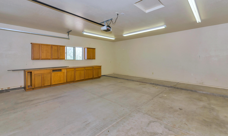 MLS 5845277 15 W Leann Lane, New River, AZ 85087 New River AZ Custom Home