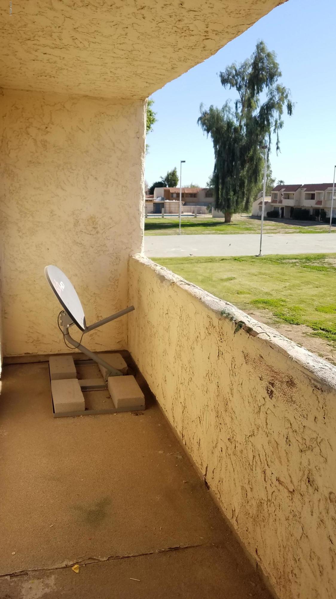 MLS 5845294 4845 W MARLETTE Avenue, Glendale, AZ Glendale AZ Luxury