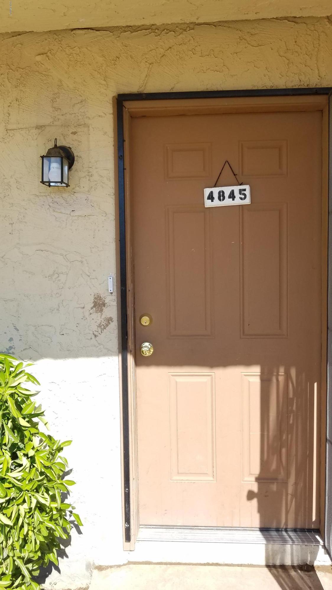 4845 W MARLETTE Avenue Photo 2