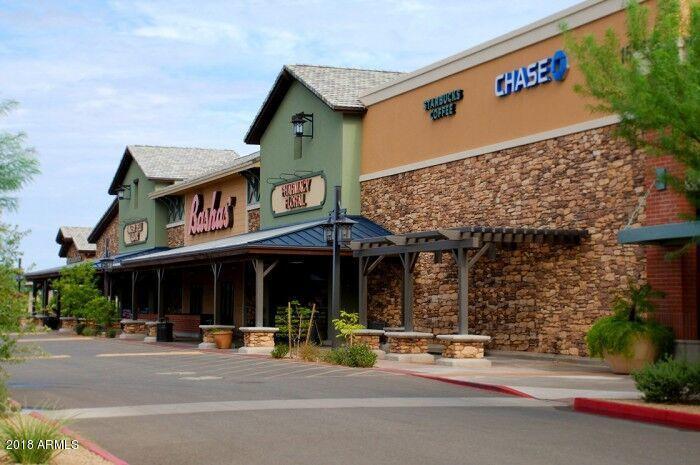 MLS 5821885 14353 W DAHLIA Drive, Surprise, AZ 85379 Surprise AZ Marley Park