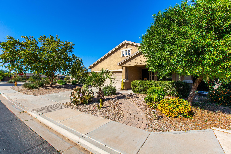 MLS 5845510 4510 E HAZELTINE Way, Chandler, AZ Sun Groves