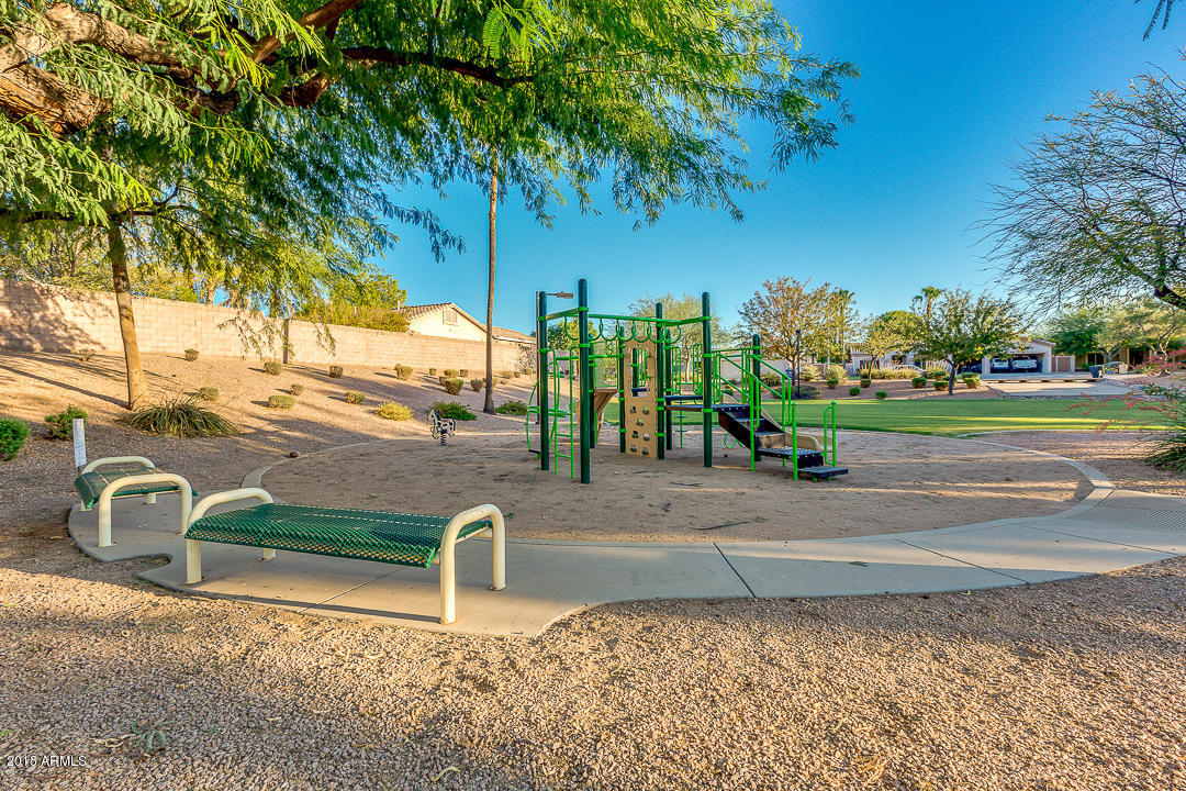 MLS 5845507 2149 W Central Avenue, Coolidge, AZ 85128 Coolidge AZ Heartland