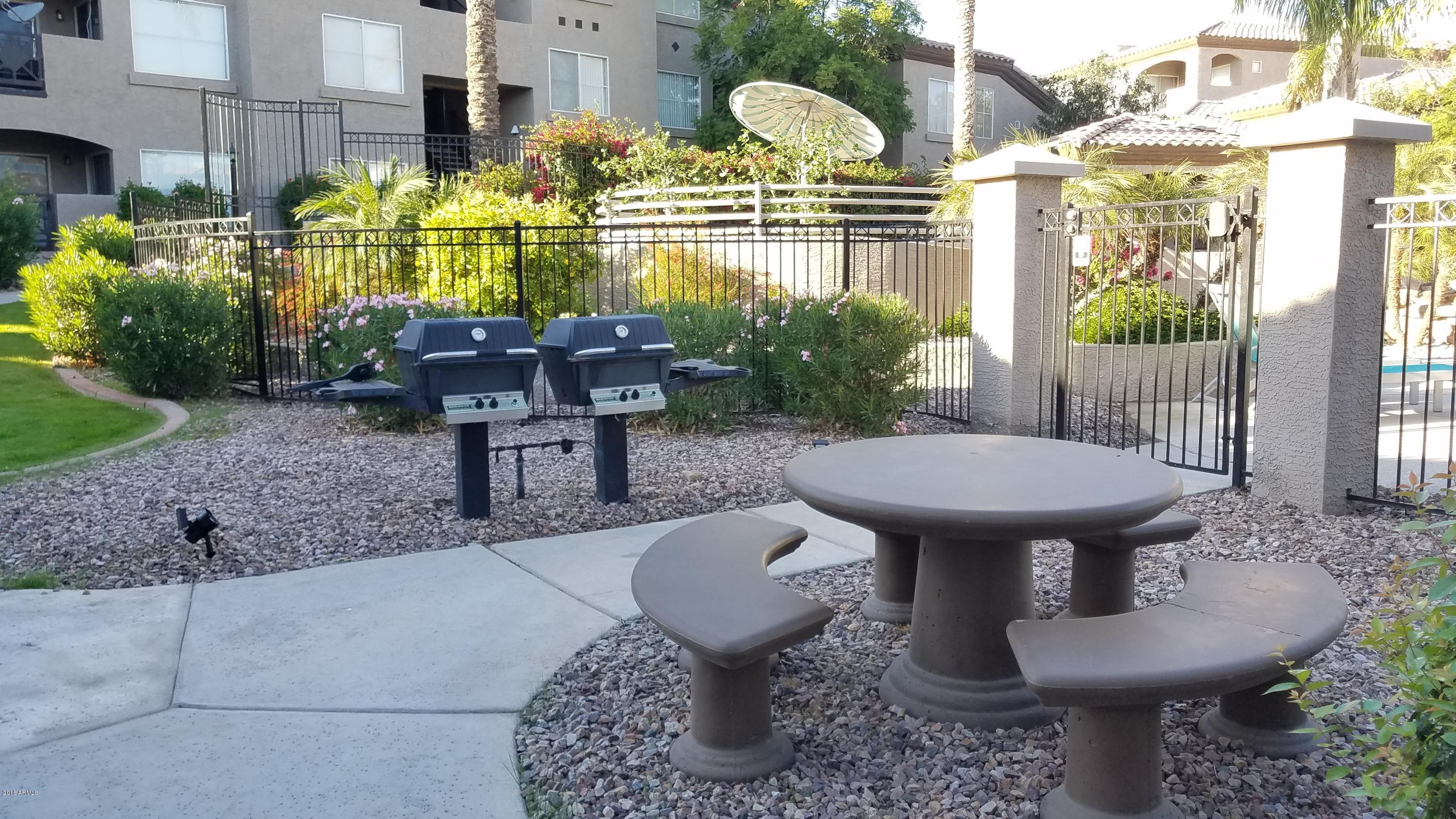 MLS 5845334 3236 E CHANDLER Boulevard Unit 3075, Phoenix, AZ Ahwatukee Community AZ Condo or Townhome
