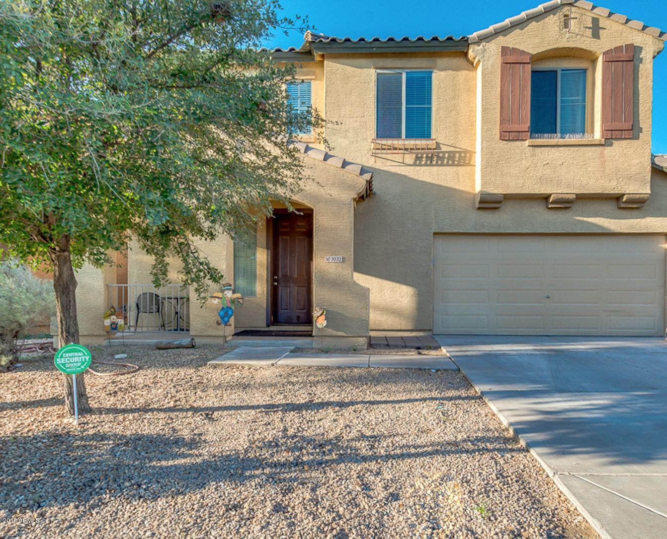 Photo of 3032 S 94TH Avenue, Tolleson, AZ 85353