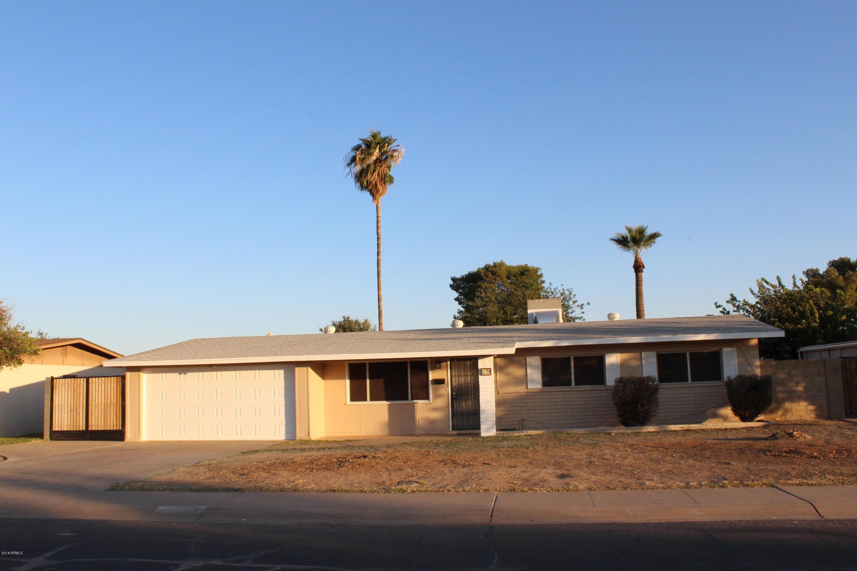 Photo of 238 E LA CANADA Boulevard, Goodyear, AZ 85338