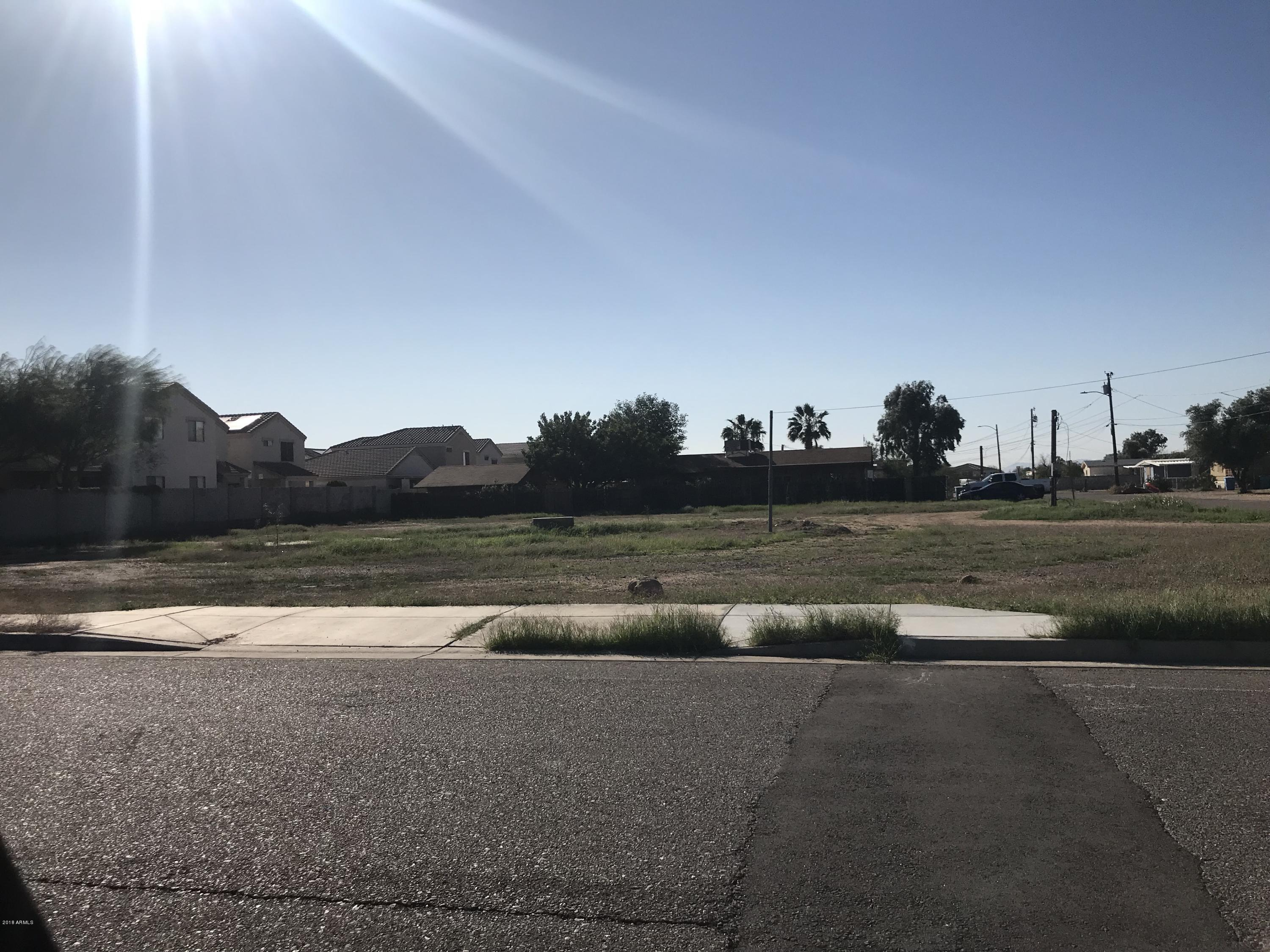 Photo of 2941 W FOOTHILL Drive, Phoenix, AZ 85027