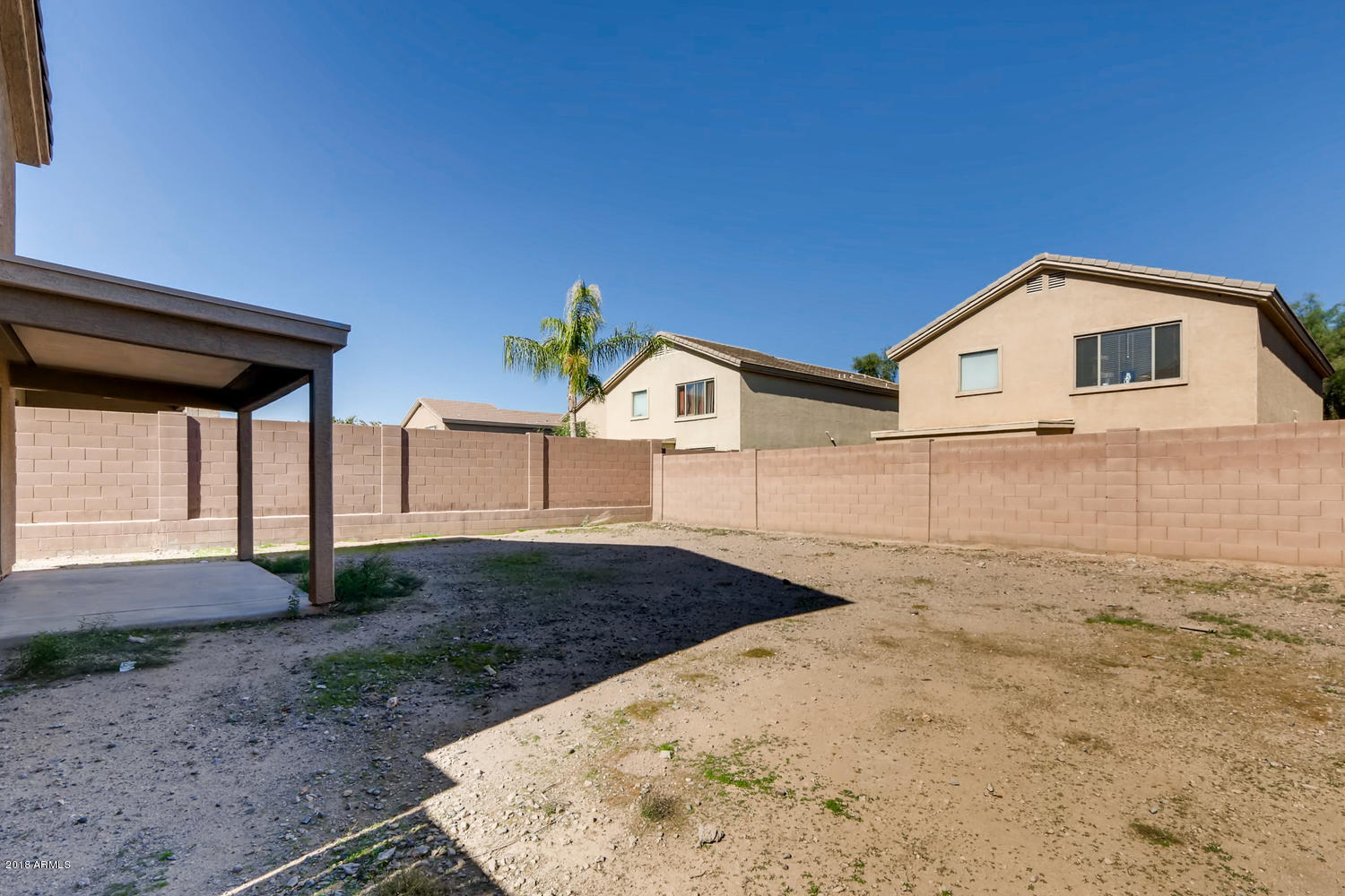 MLS 5845395 12362 W GLENROSA Avenue, Avondale, AZ 85392 Avondale AZ Eco-Friendly