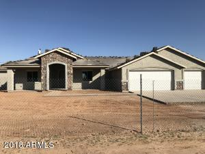 26107 N 150th Avenue Surprise, AZ 85387