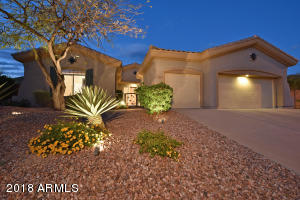 Property for sale at 2010 W Legends Way, Anthem,  Arizona 85086