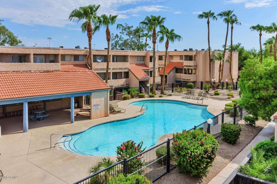 MLS 5845406 1645 W BASELINE Road Unit 2159, Mesa, AZ Mesa AZ Private Pool