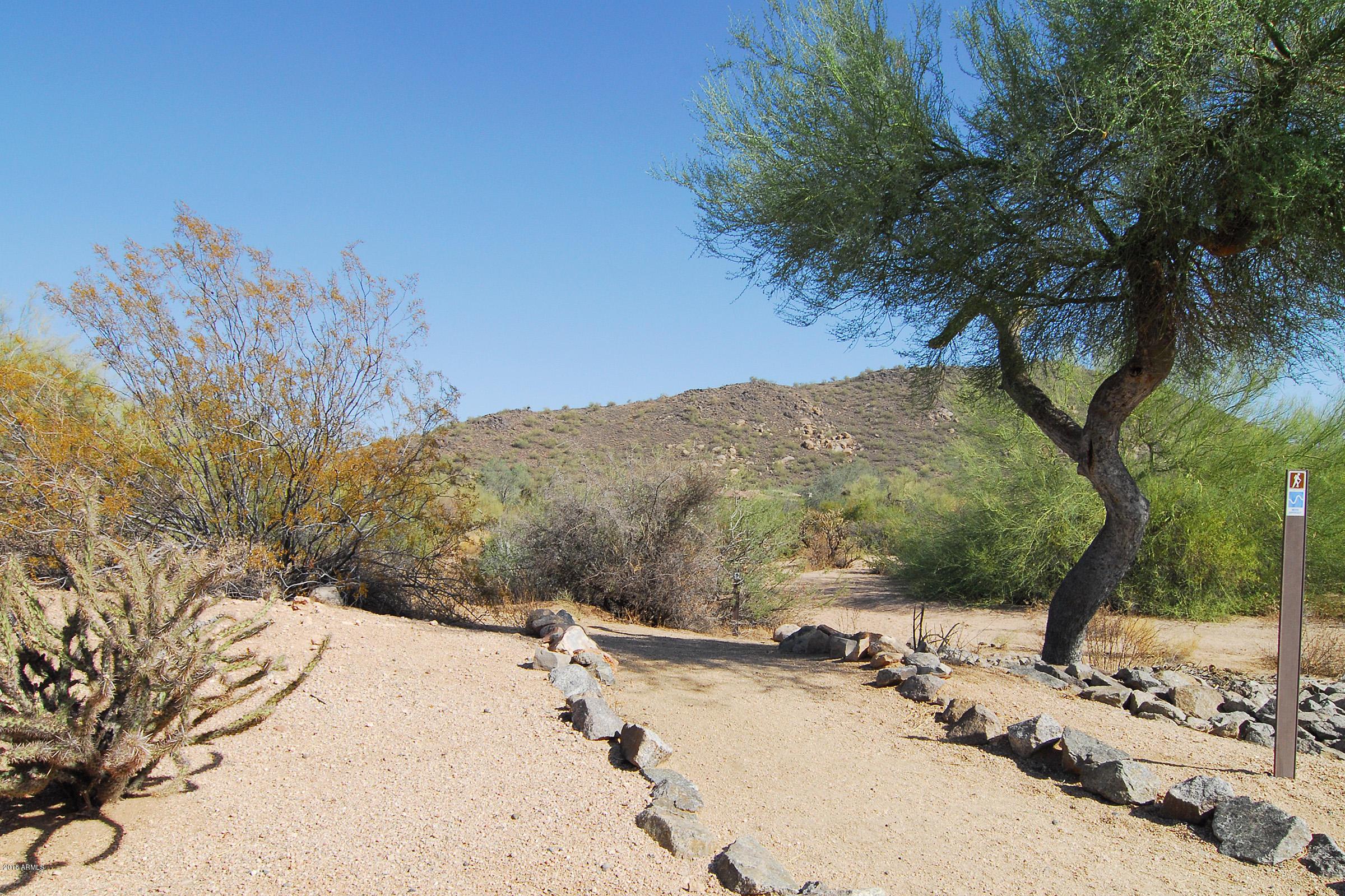 MLS 5845411 7741 E BALAO Drive, Scottsdale, AZ 85266 Scottsdale AZ Bellasera