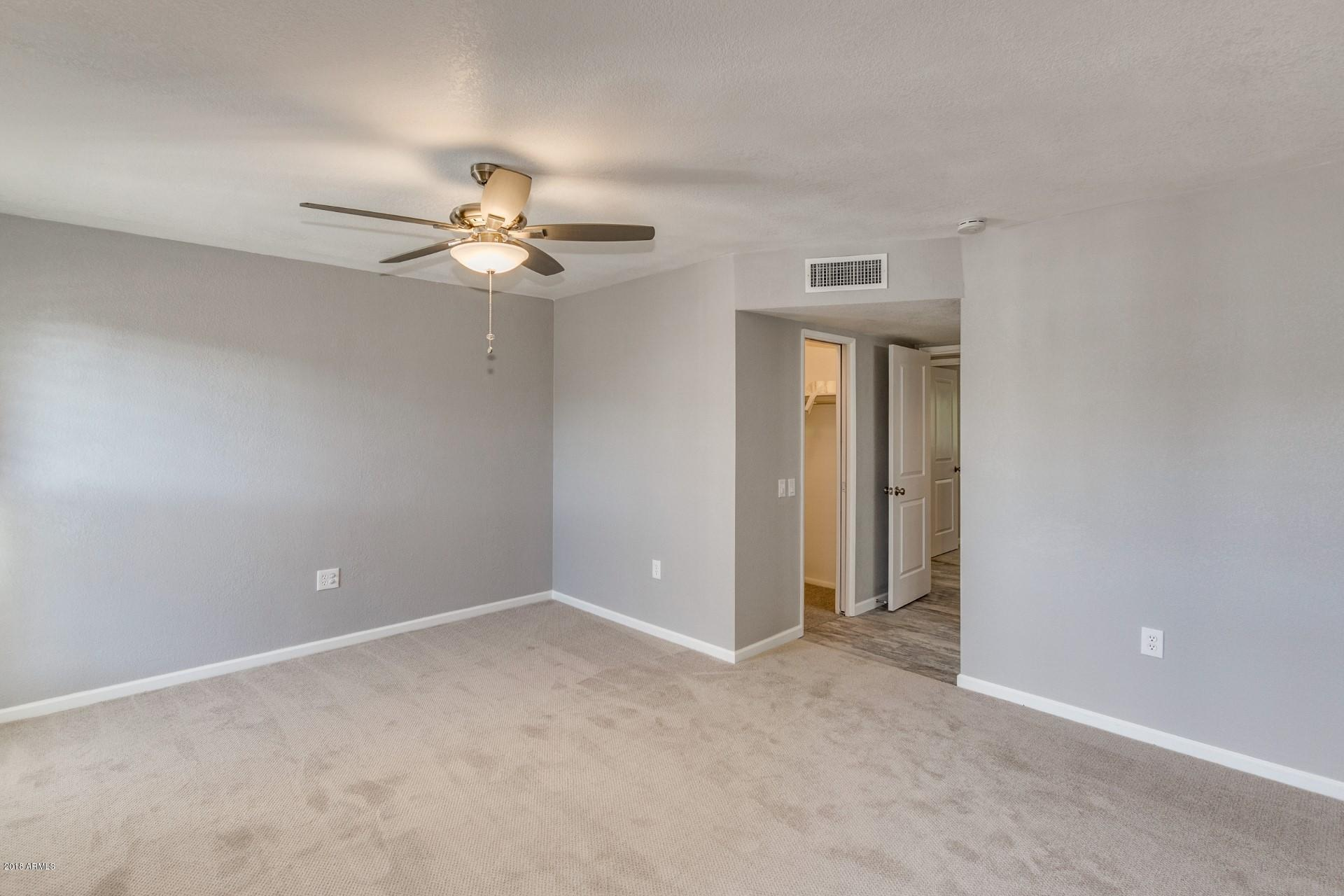 MLS 5845527 12947 W COPPERSTONE Drive, Sun City West, AZ 85375 Sun City West AZ Condo or Townhome