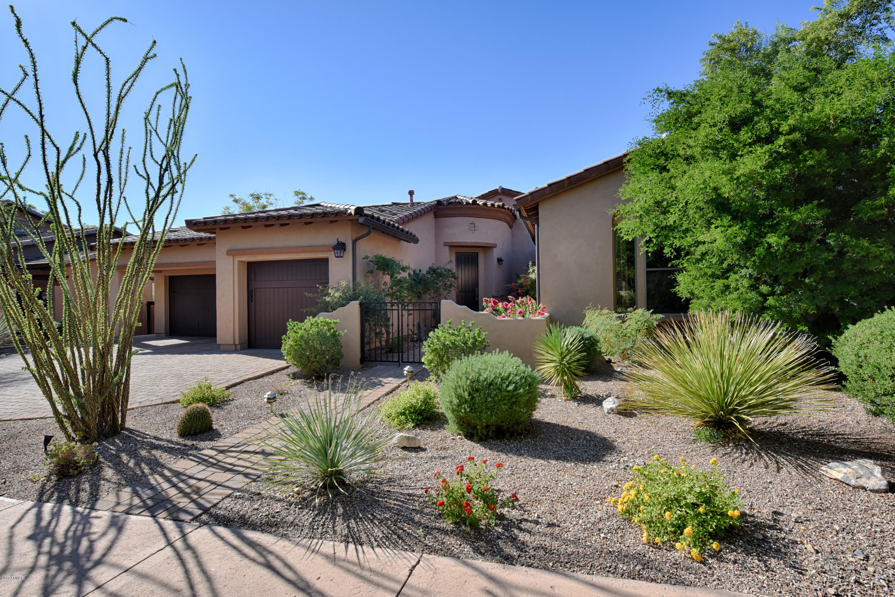 Photo of 17942 N 95TH Street, Scottsdale, AZ 85255