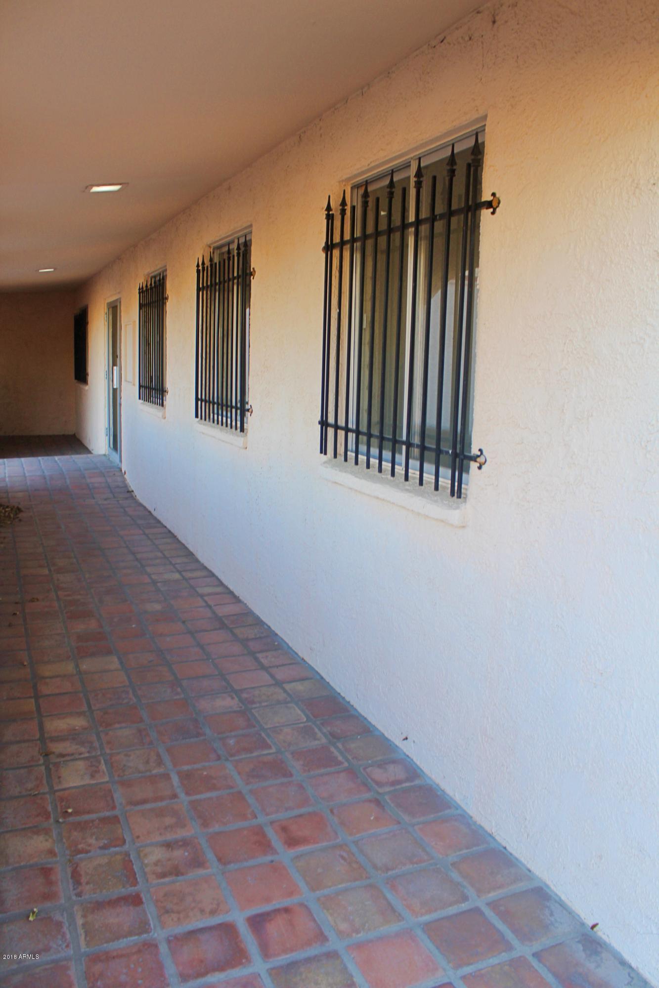 4443 BROADWAY Street Miami, AZ 85539 - MLS #: 5845473