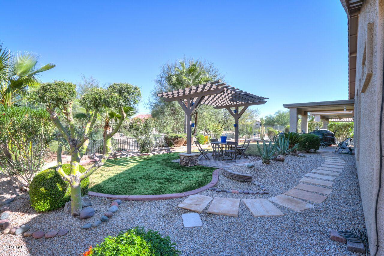 MLS 5845466 2384 E DURANGO Drive, Casa Grande, AZ Casa Grande AZ Golf Luxury