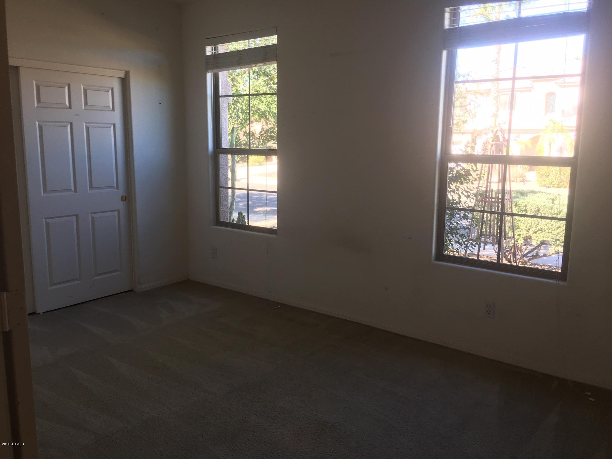 11425 E RAFAEL Avenue Mesa, AZ 85212 - MLS #: 5845476