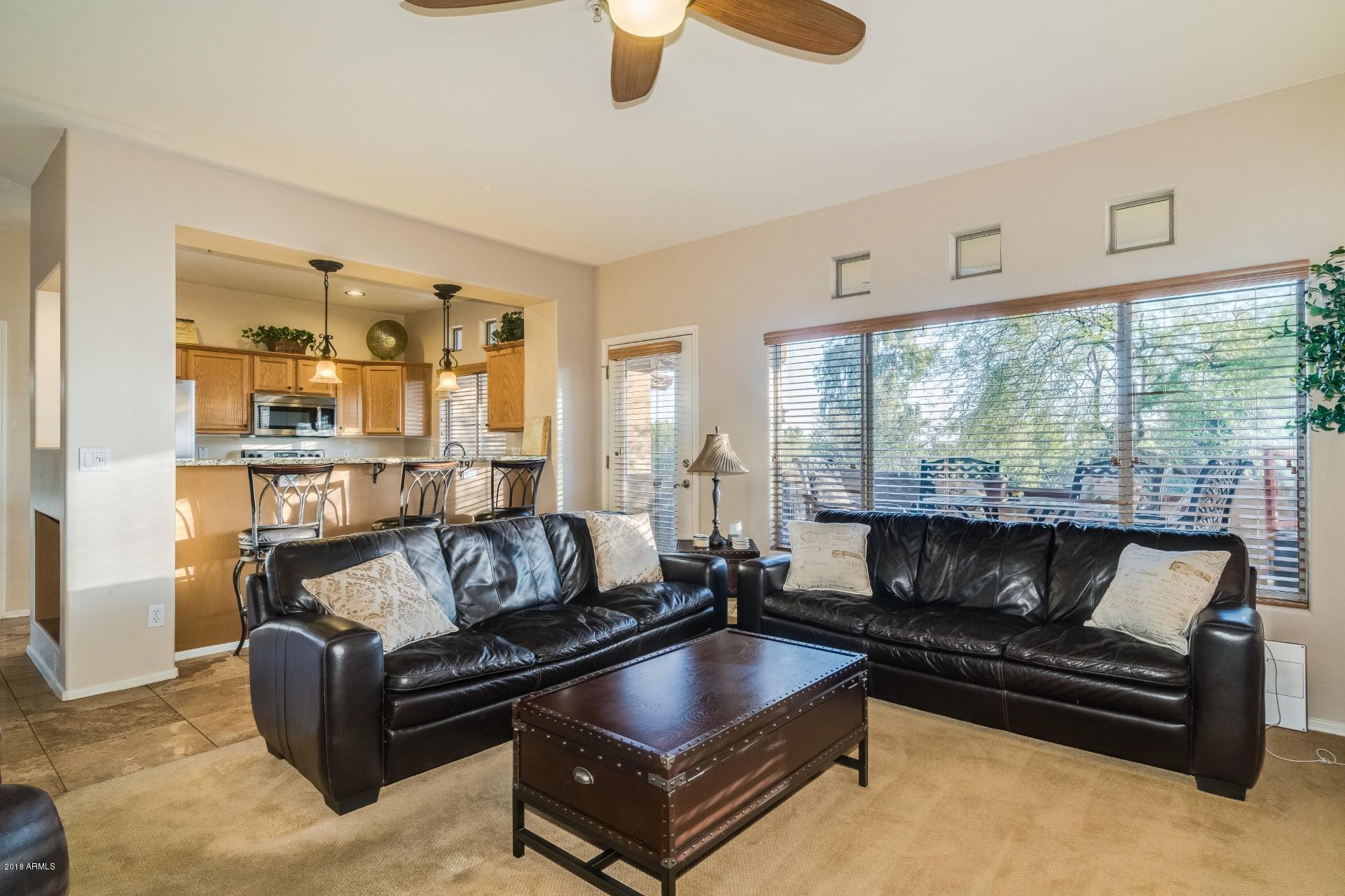 Photo of 9100 E RAINTREE Drive #245, Scottsdale, AZ 85260