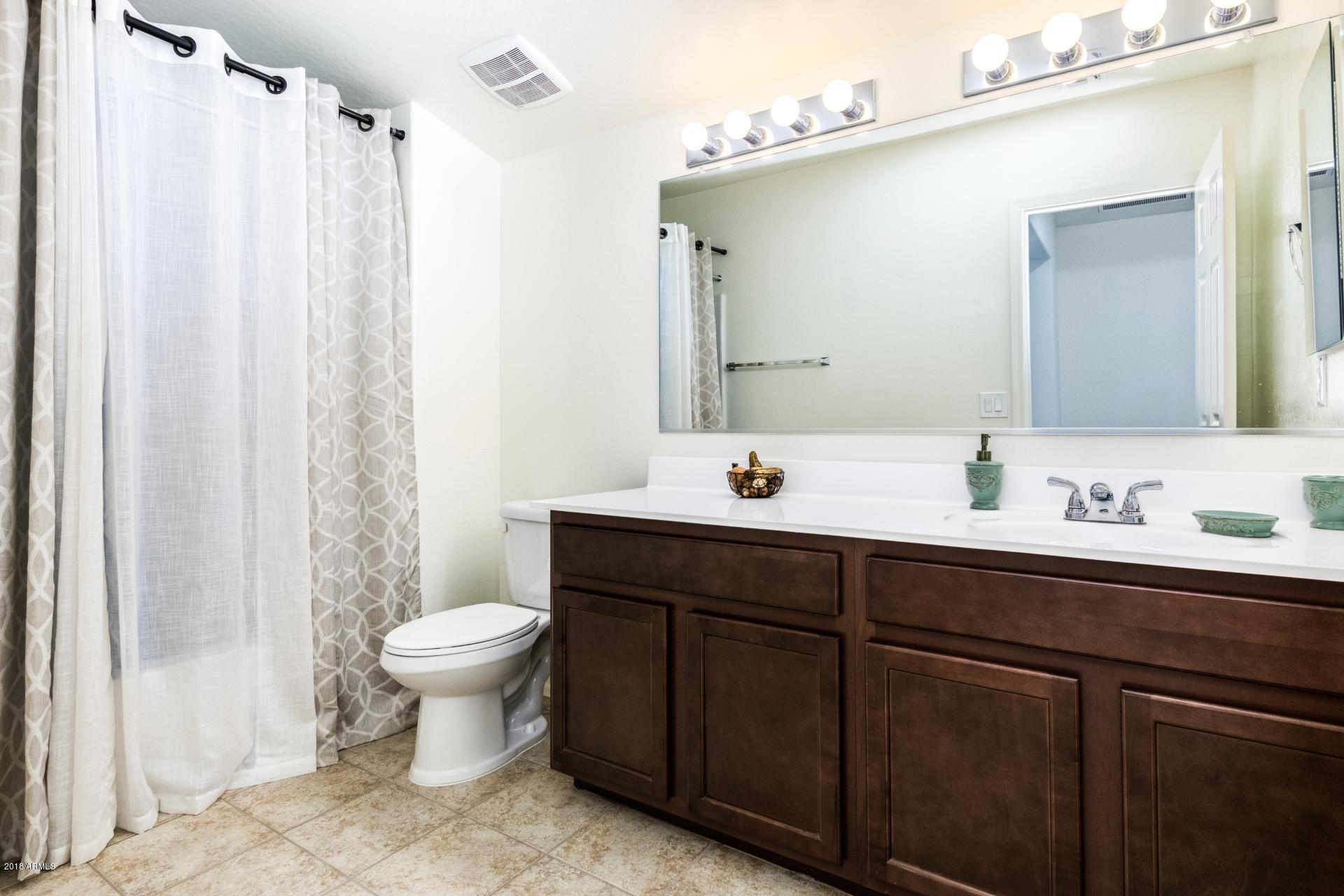 6022 S 30TH Lane Phoenix, AZ 85041 - MLS #: 5818857