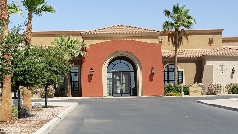 MLS 5845793 23181 W ARROW Drive, Buckeye, AZ Buckeye AZ Golf