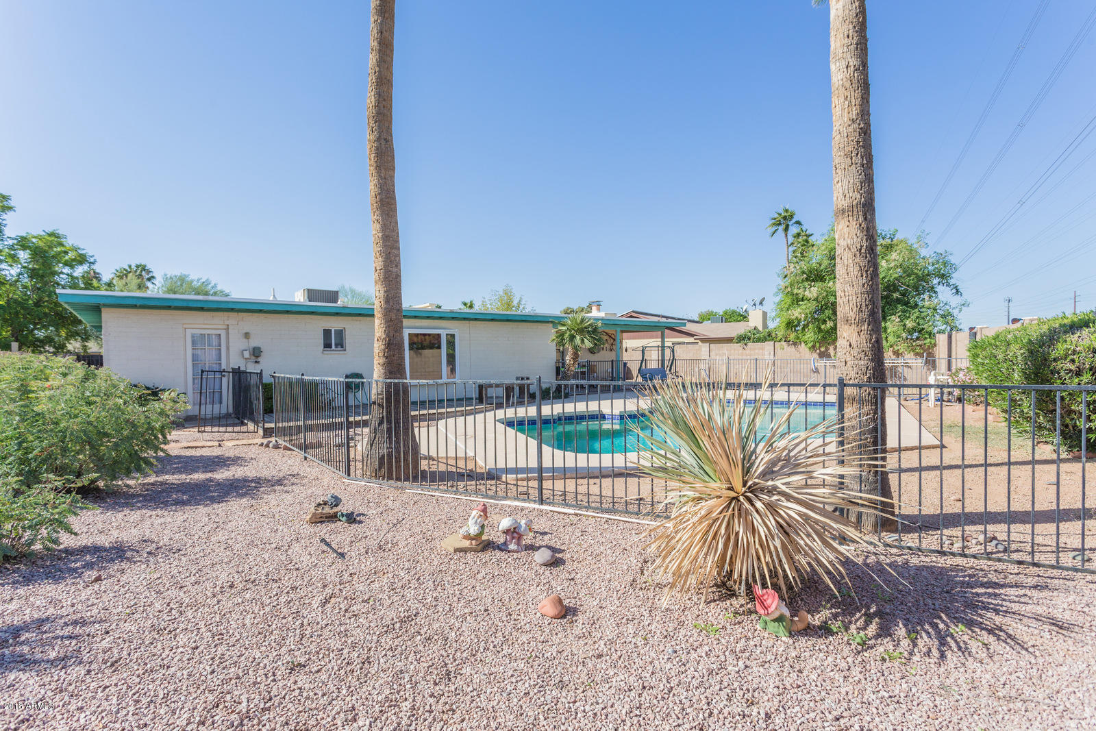MLS 5843582 2802 W STRAFORD Drive, Chandler, AZ Chandler AZ Scenic