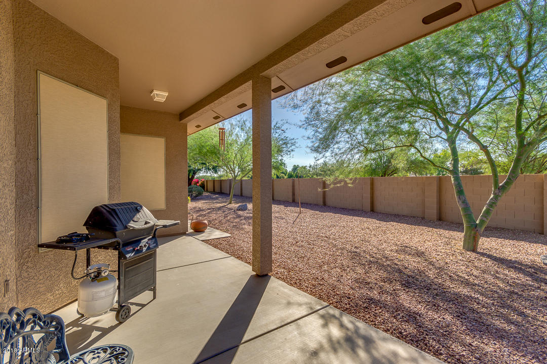 MLS 5845589 2860 S OLIVEWOOD --, Mesa, AZ 85212 Mesa AZ Sunland Springs Village