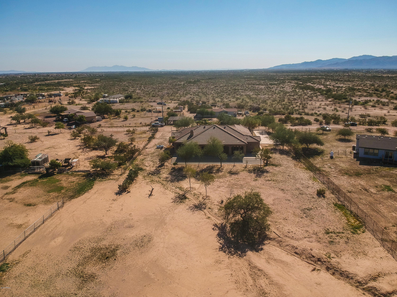 MLS 5793752 18116 W ROY ROGERS Road, Surprise, AZ 85387 Surprise AZ Equestrian
