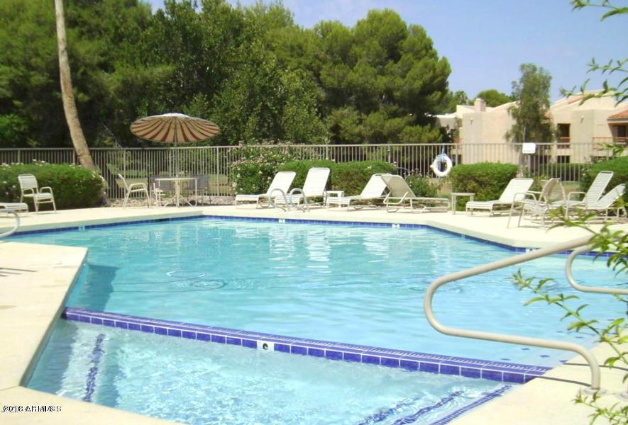 MLS 5844366 9450 N 94TH Place Unit 112, Scottsdale, AZ 85258 Scottsdale AZ McCormick Ranch