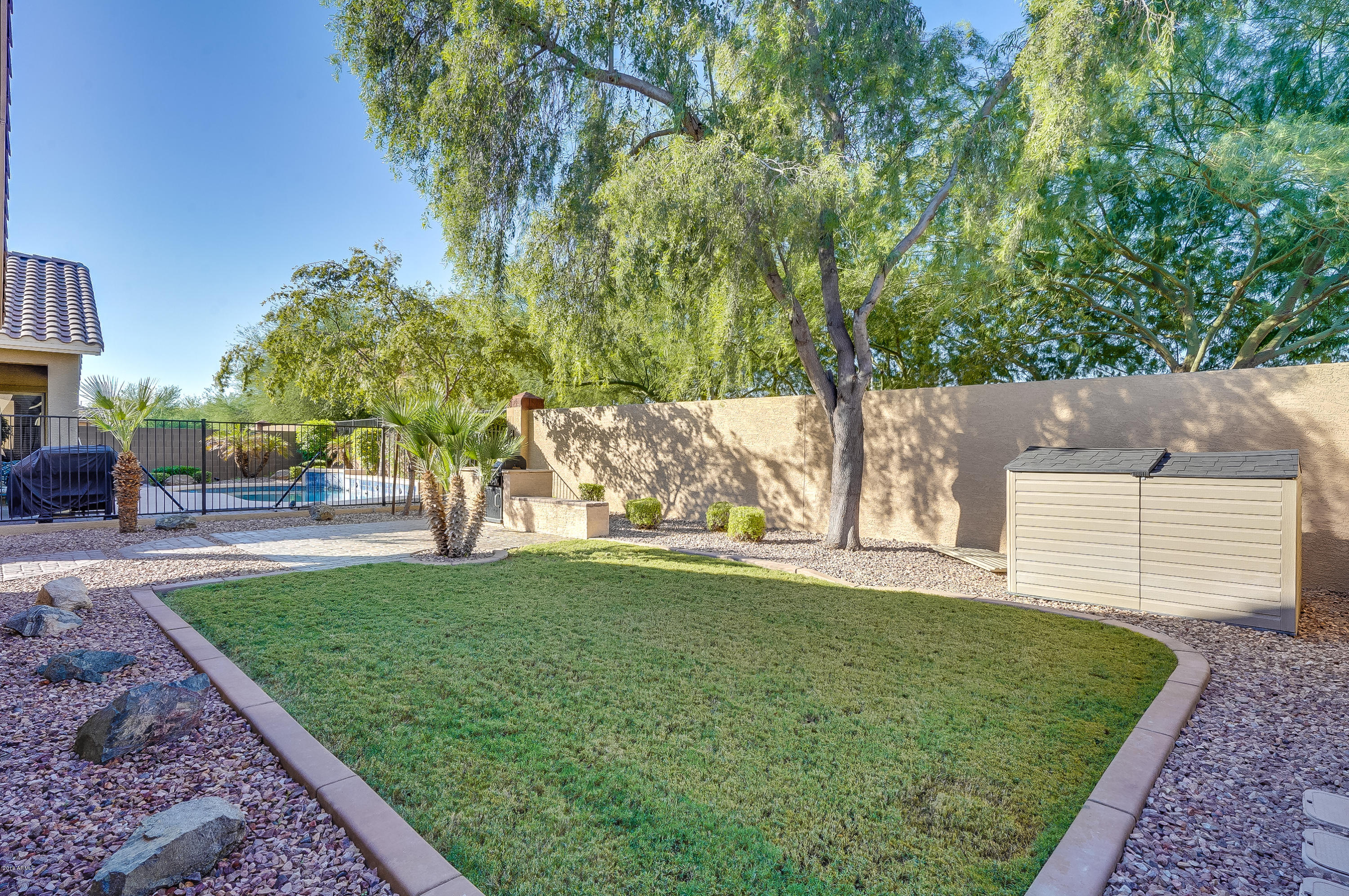MLS 5845919 7276 N 90TH Lane, Glendale, AZ Glendale AZ Gated