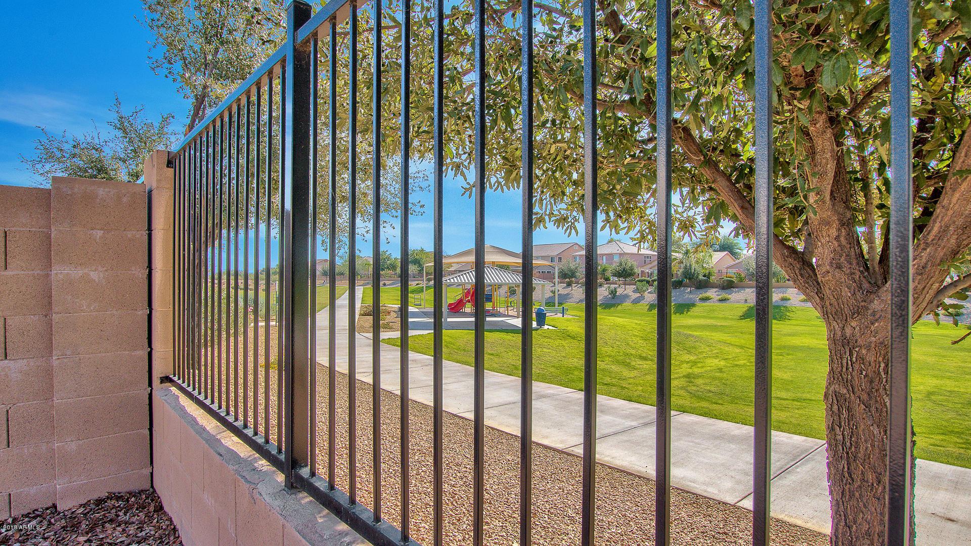 MLS 5845585 2605 E DENIM Trail, San Tan Valley, AZ 85143 San Tan Valley AZ Rancho Bella Vista