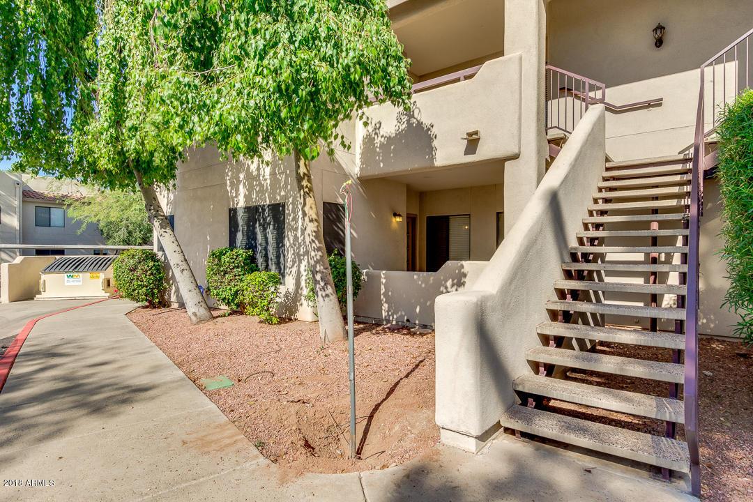 Photo of 750 E NORTHERN Avenue #2061, Phoenix, AZ 85020